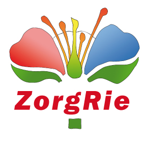 Logo-ZorgRie-small
